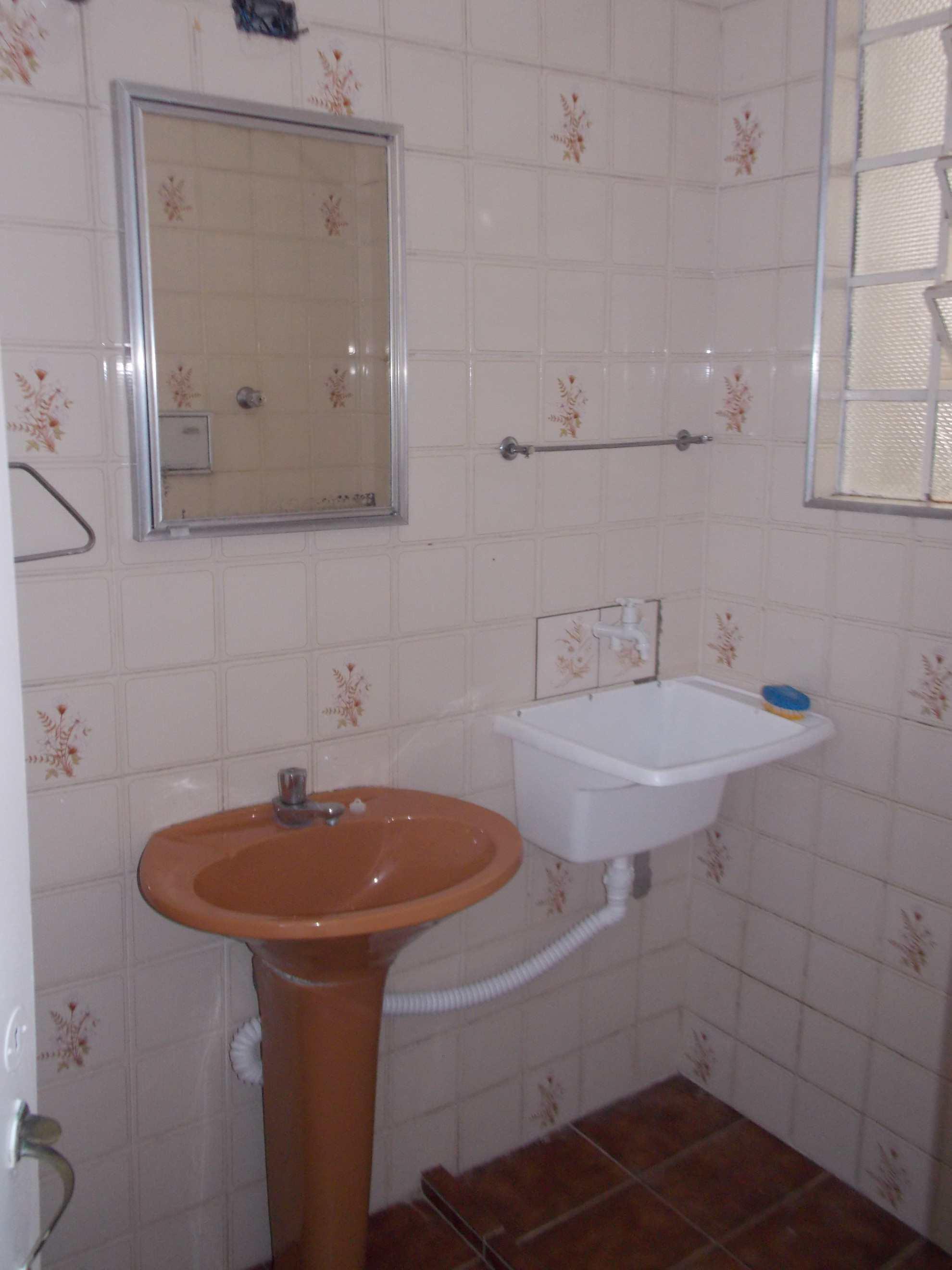 C - Banheiro (1)