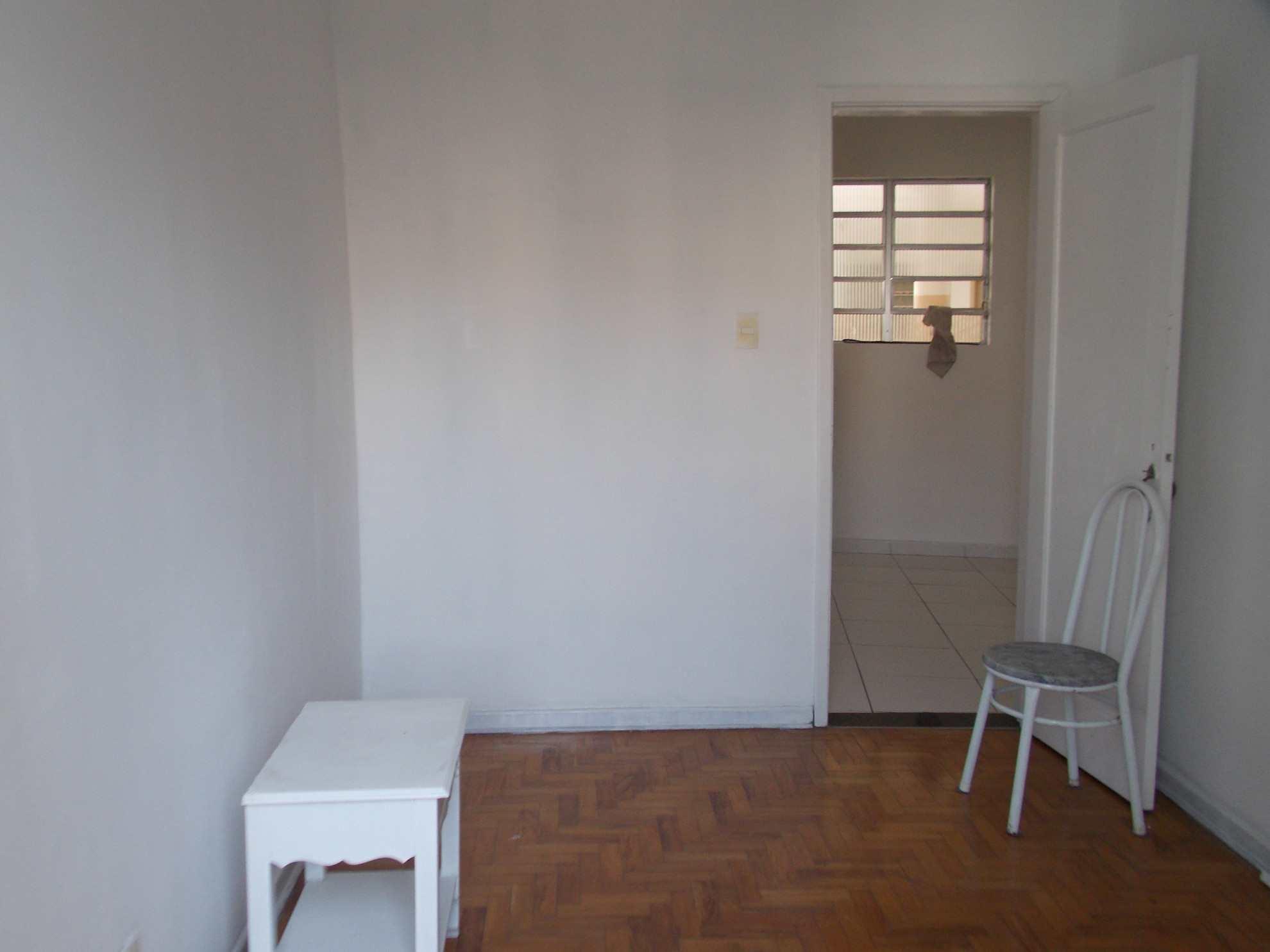 D - Dormitorio (4)