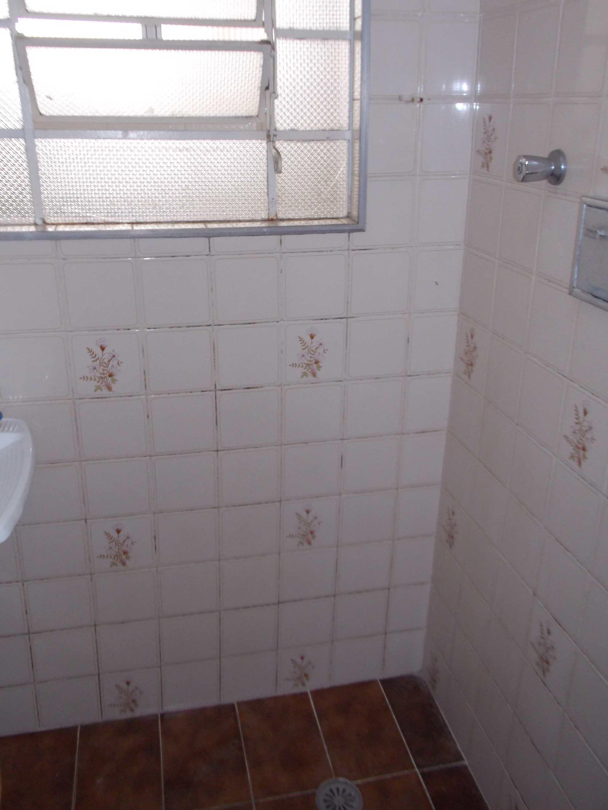 C - Banheiro (3)