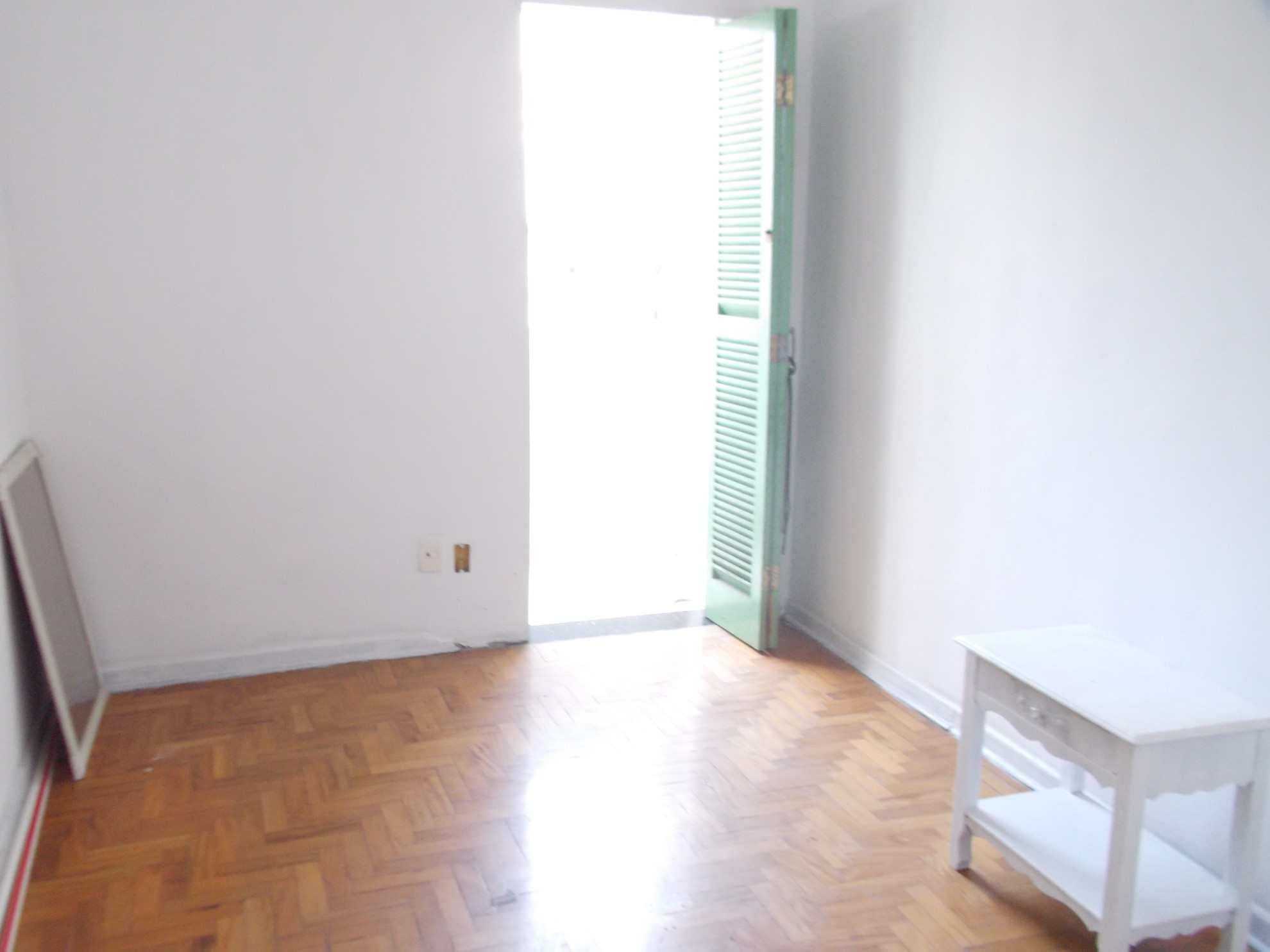 D - Dormitorio (2)