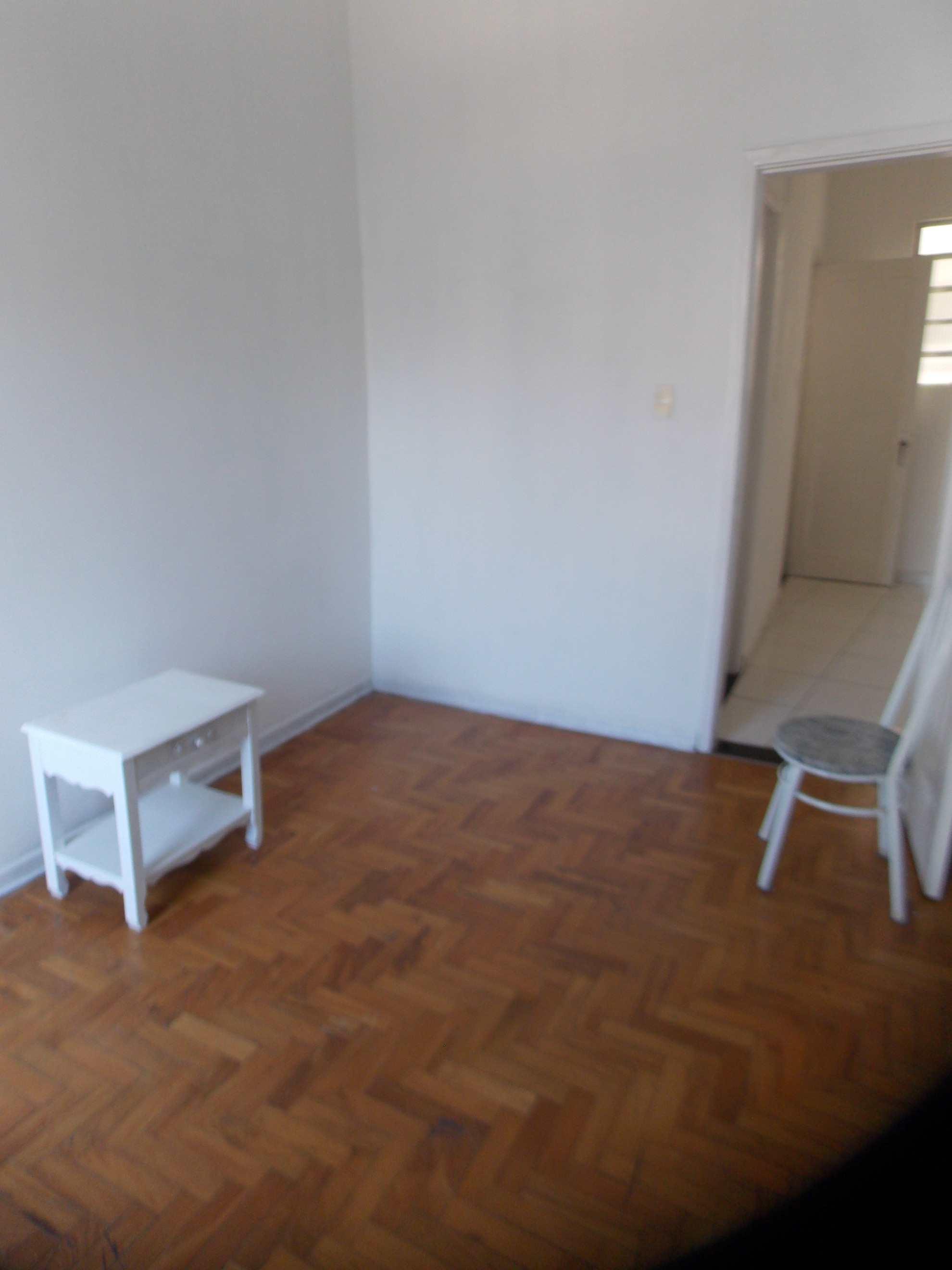 D - Dormitorio (5)
