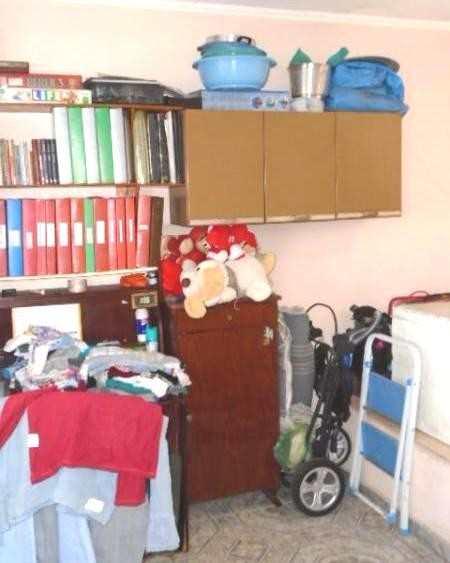 F. Dorm 3 (1)