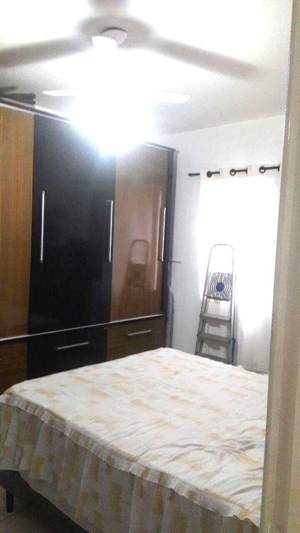 E. Dorm 1 (3)