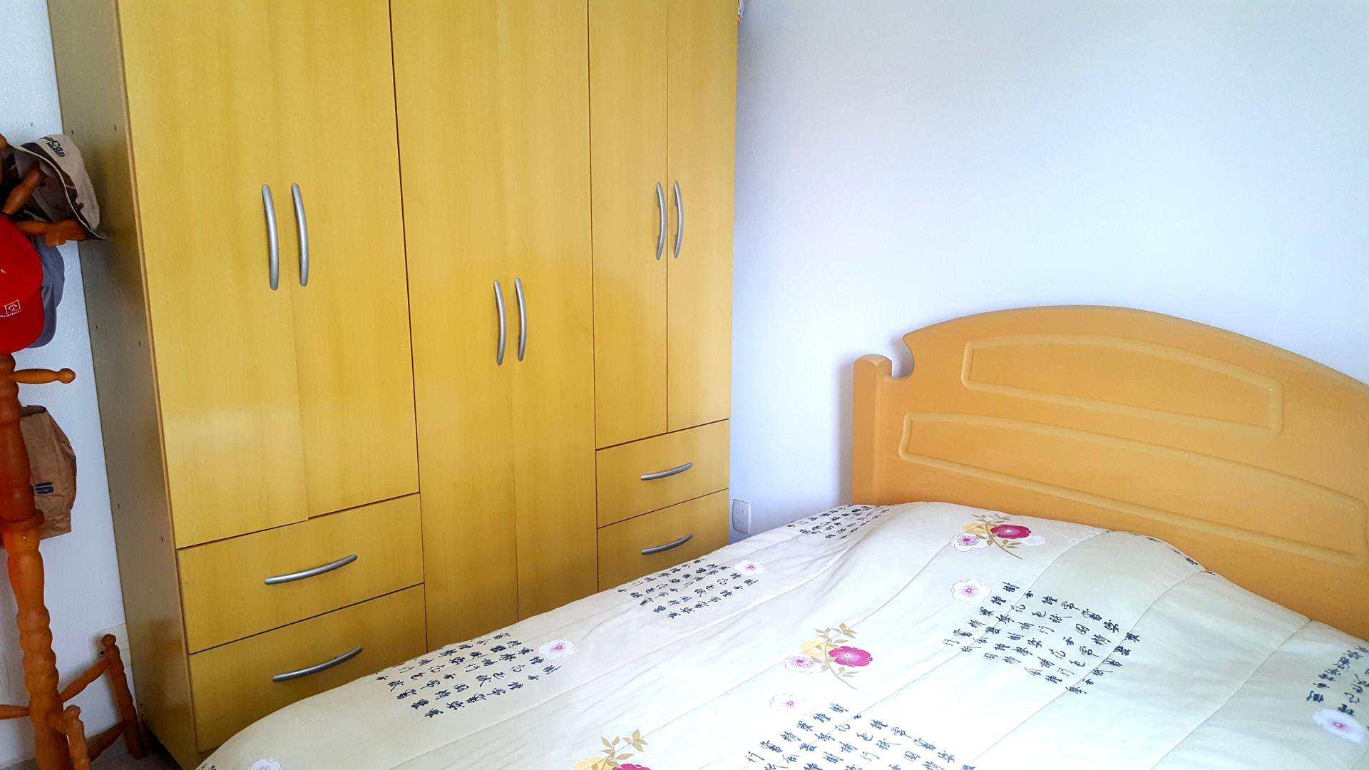 F - dorm 1 (4)
