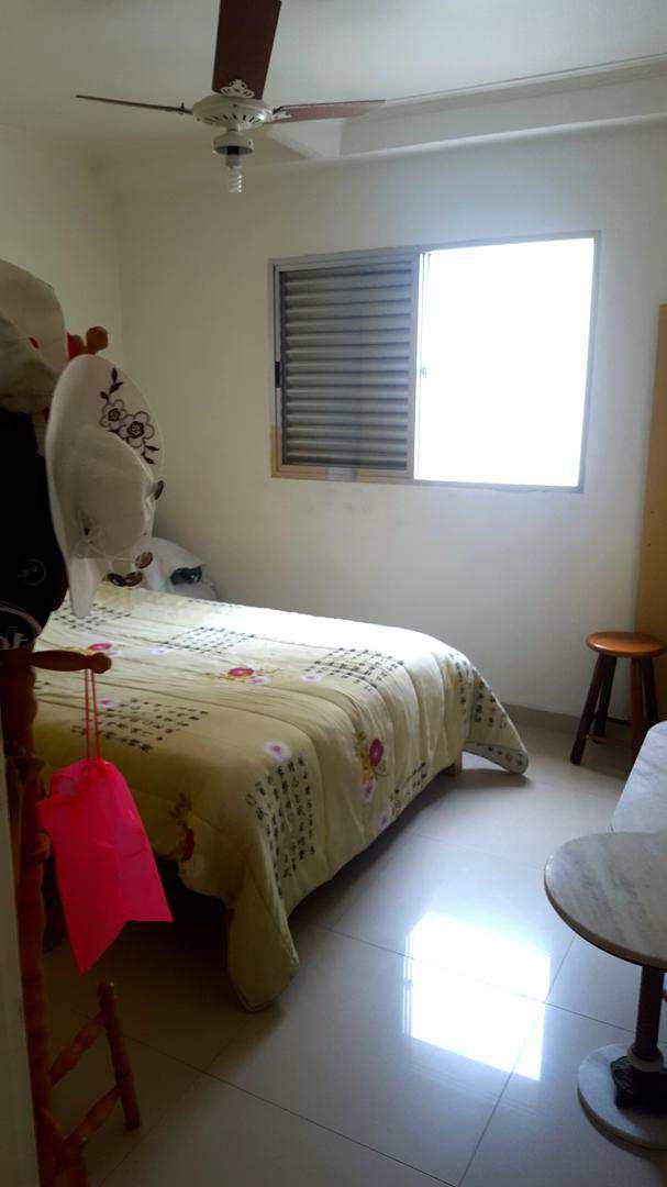 F - dorm 1 (1)