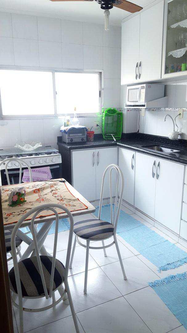 A - cozinha (1)