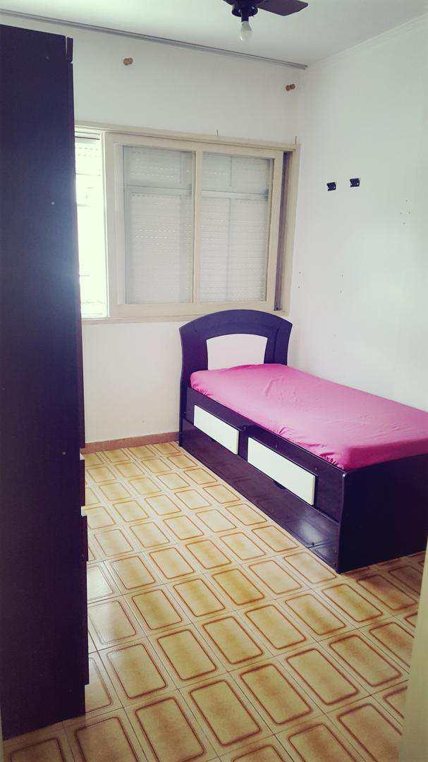 D. Dorm 1