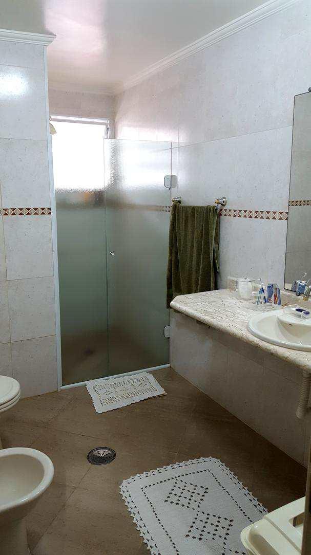 G - wc suite