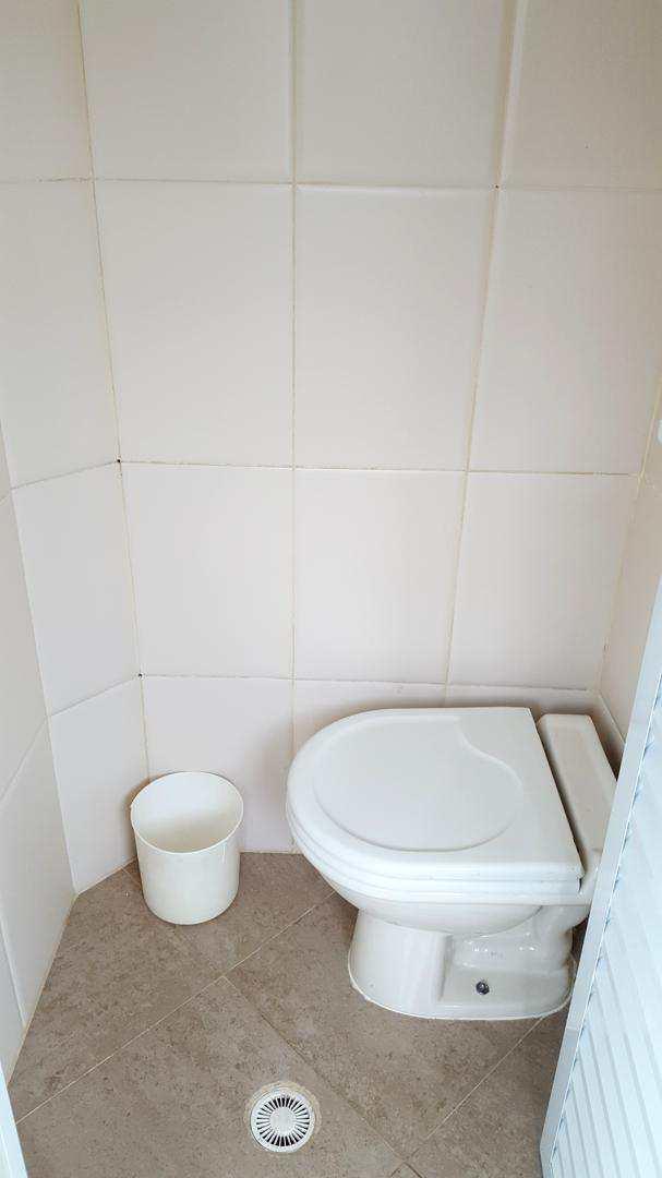 J - wc dep