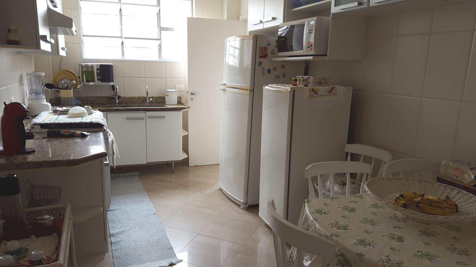 H - cozinha (1)