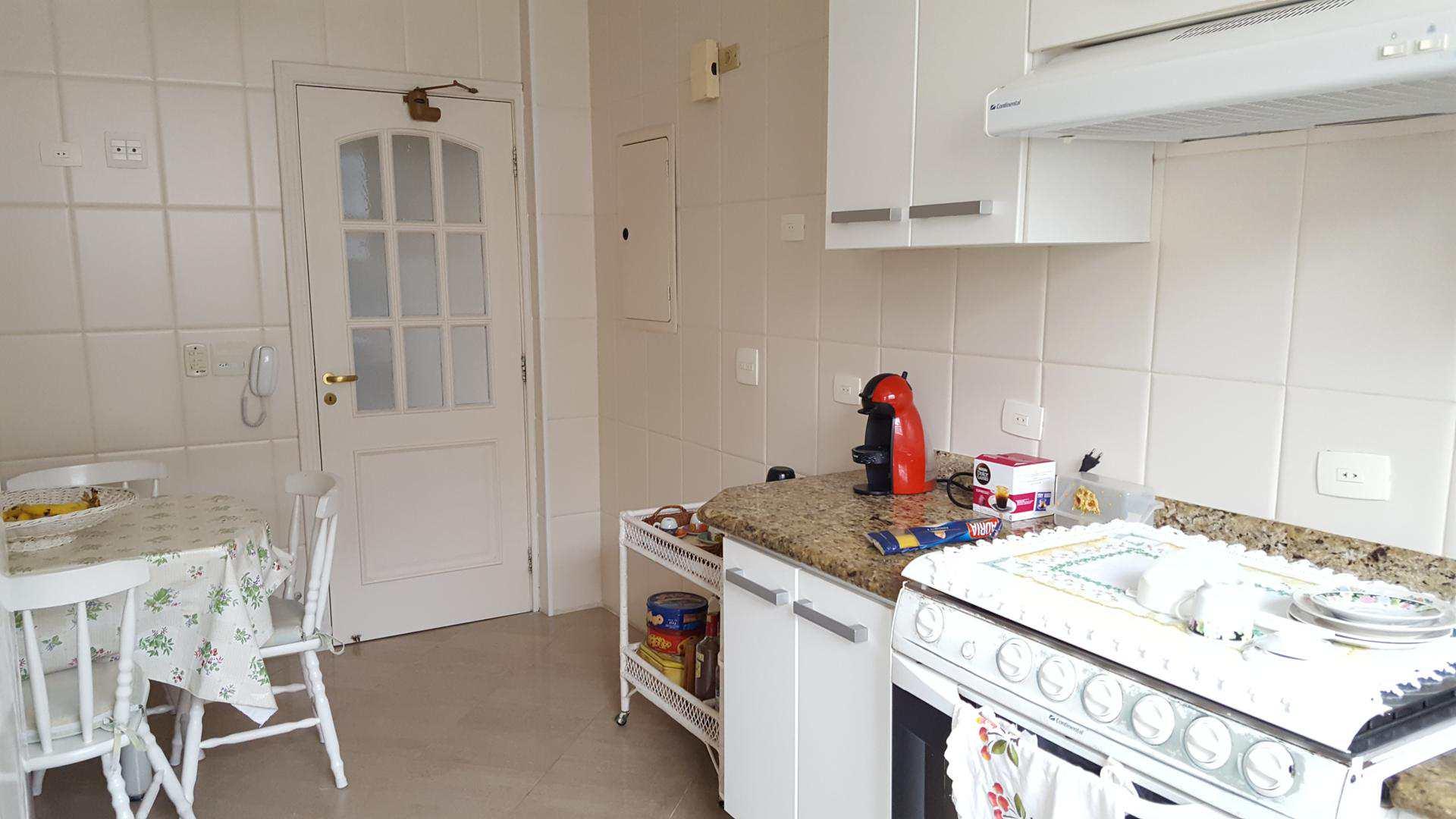H - cozinha (2)