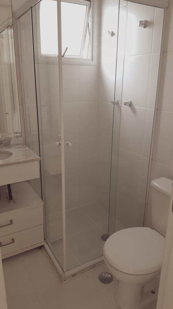 D - primeiro dormitorio com suite (4)
