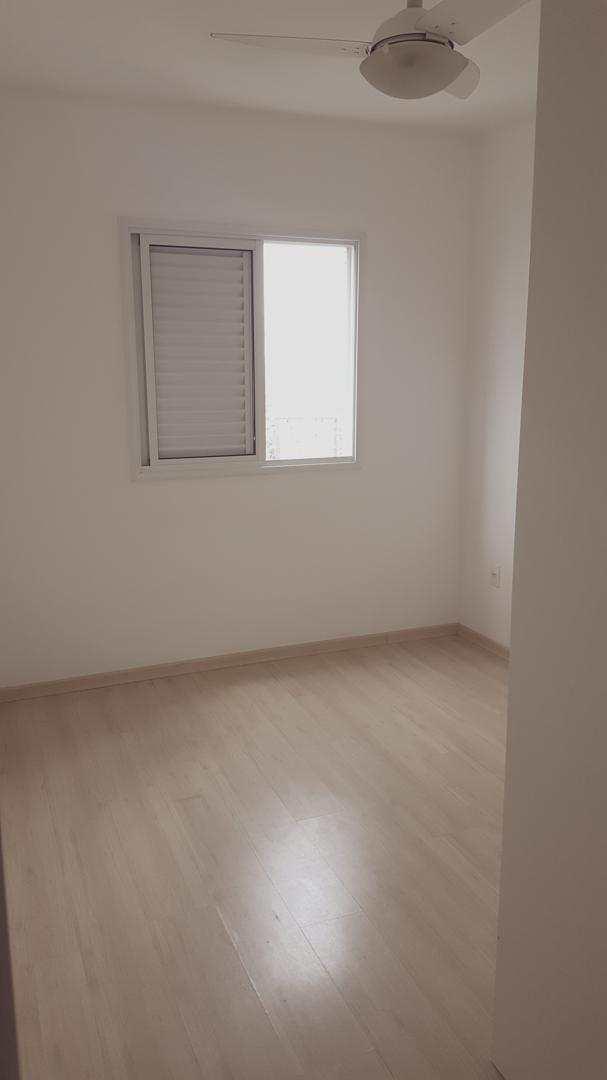 D - primeiro dormitorio com suite (7)