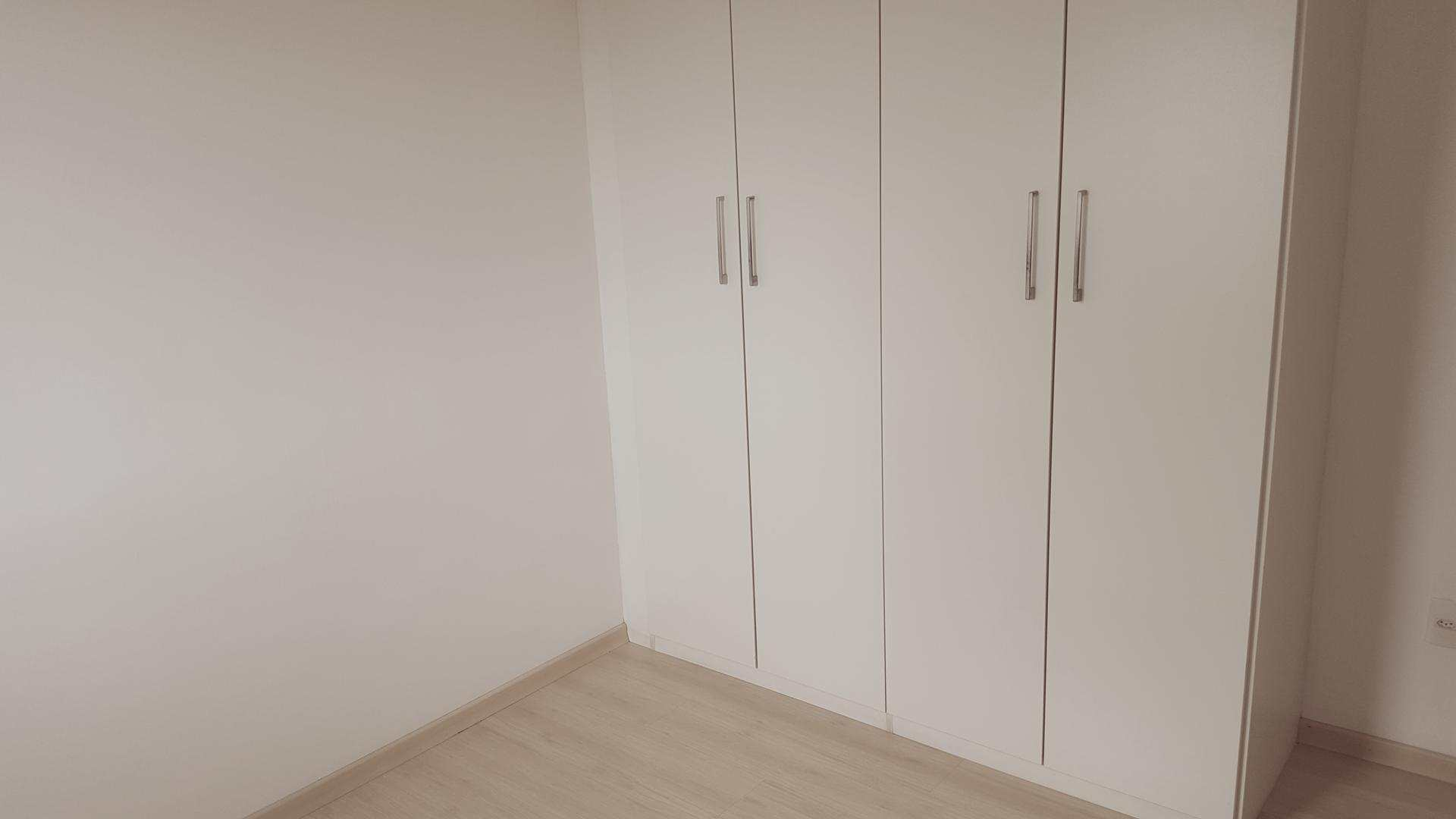 E - segundio dormitorio (2)
