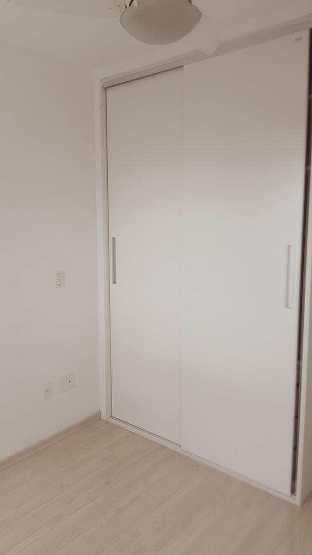 D - primeiro dormitorio com suite (8)