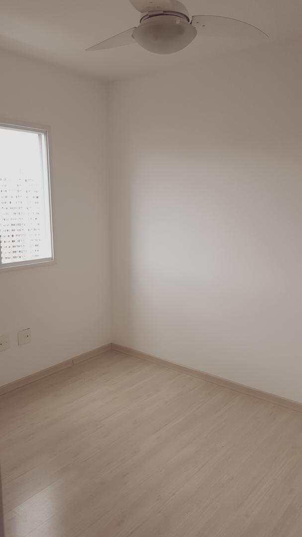 E - segundio dormitorio (1)