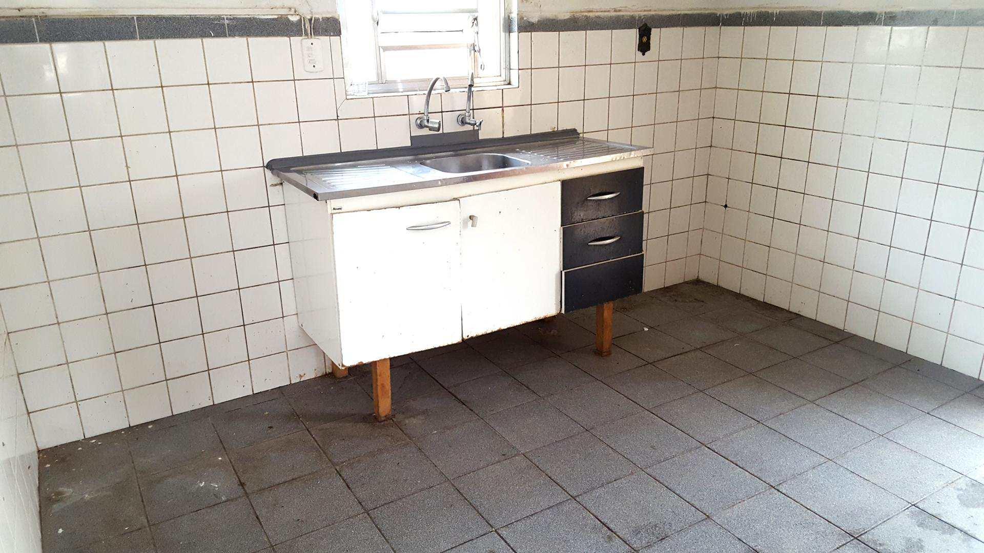 G - cozinha (1)