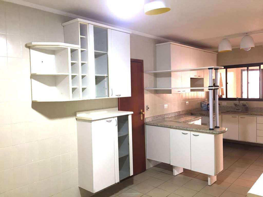 D. Cozinha (2)