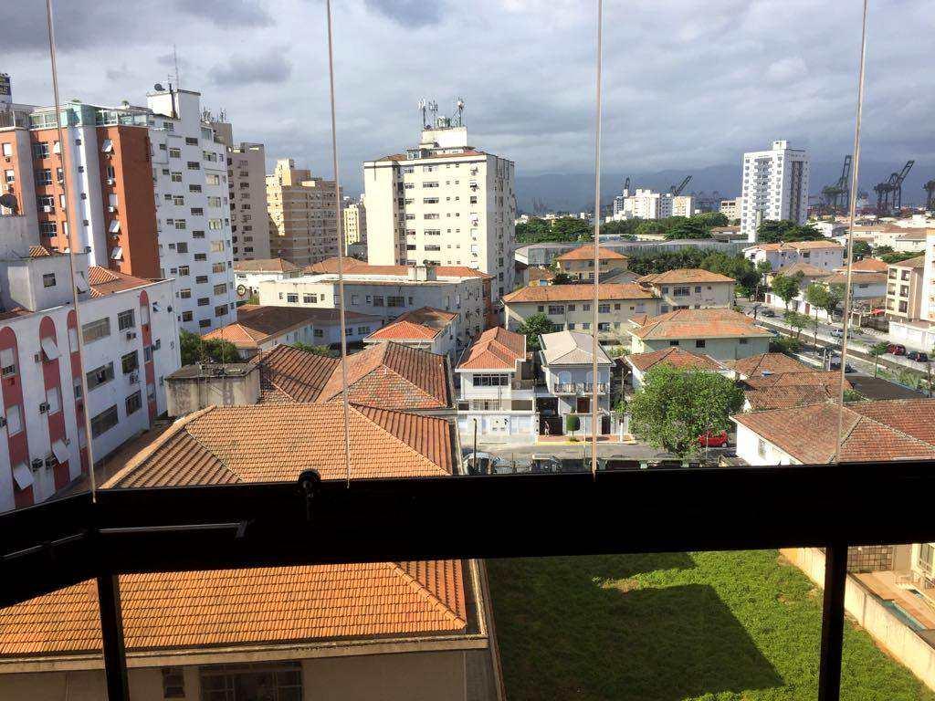 B. Vista (1)