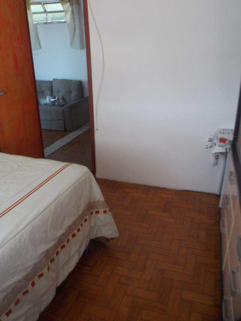 F - dormitorio 1 (3)