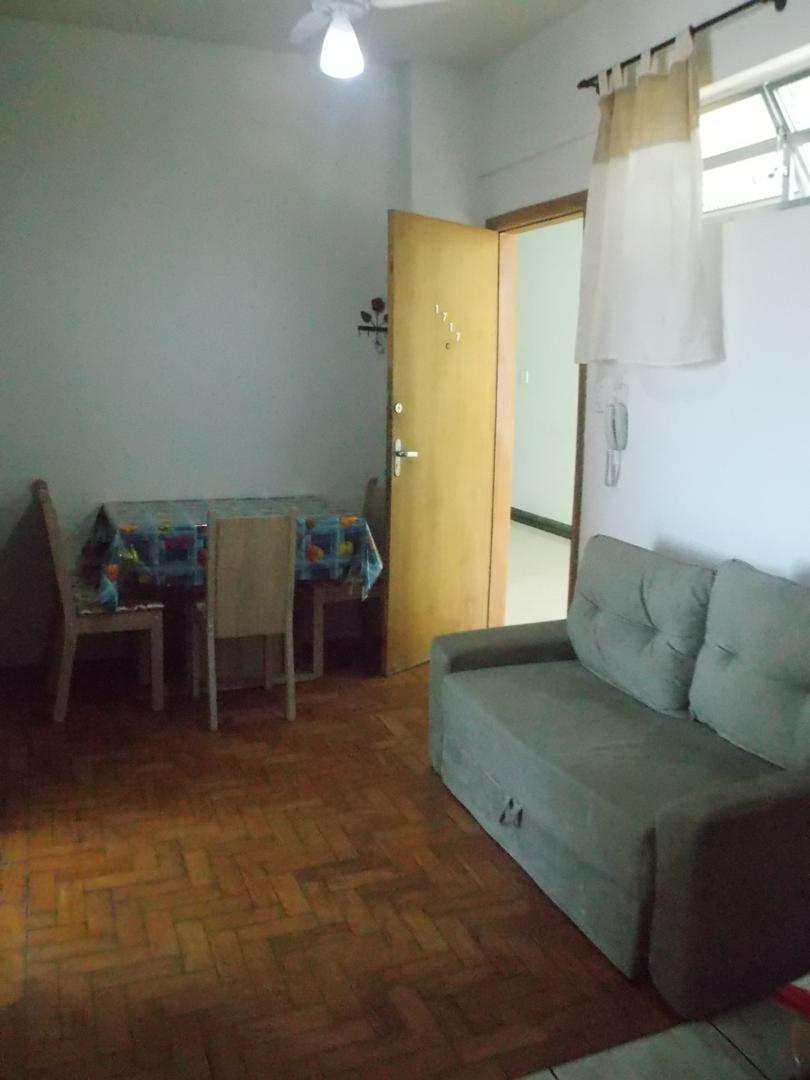 A sala (3)