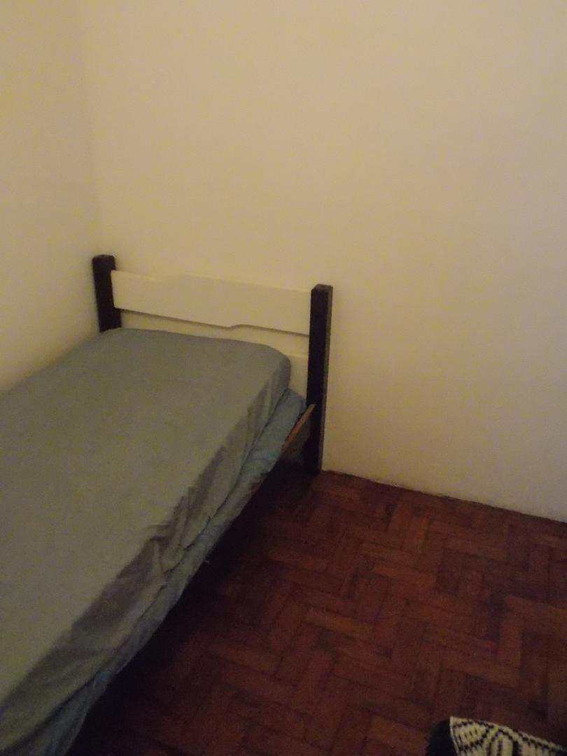 G dormitorio 2 (3)