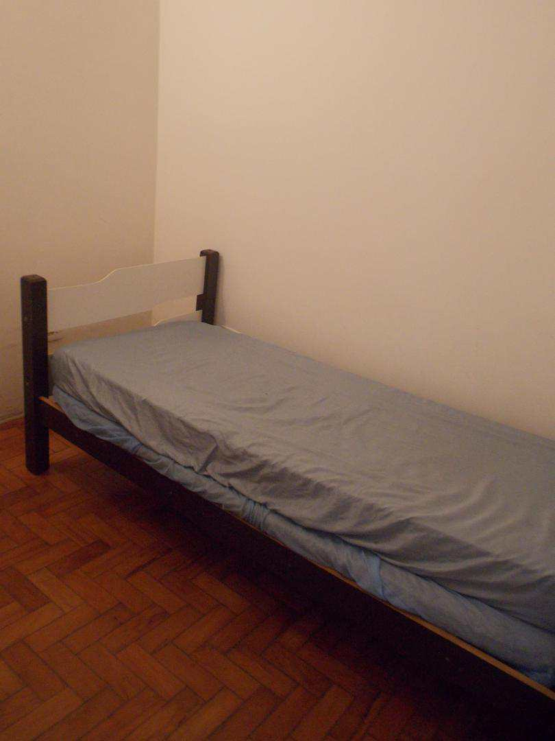 G dormitorio 2 (1)
