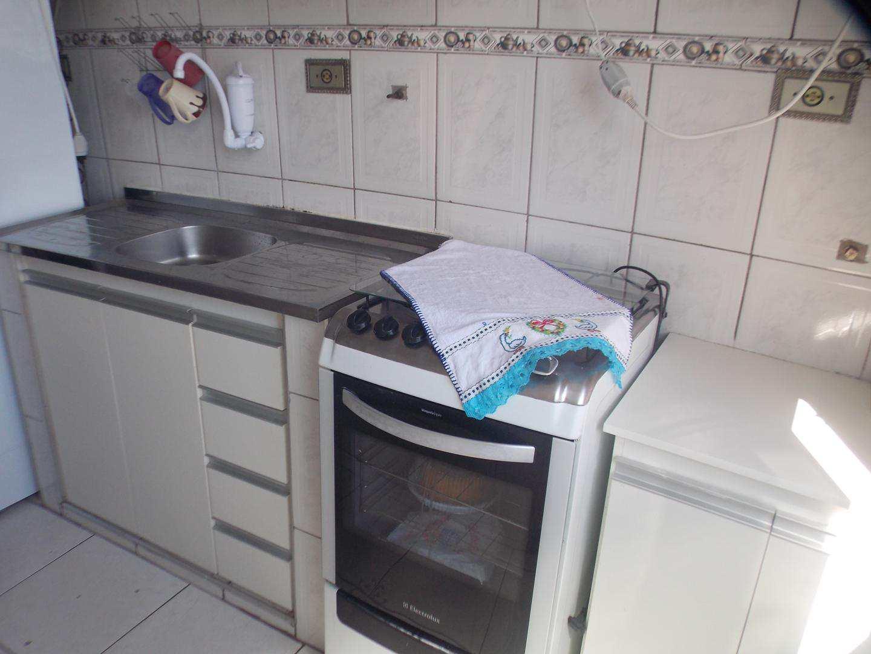 B Cozinha (3)