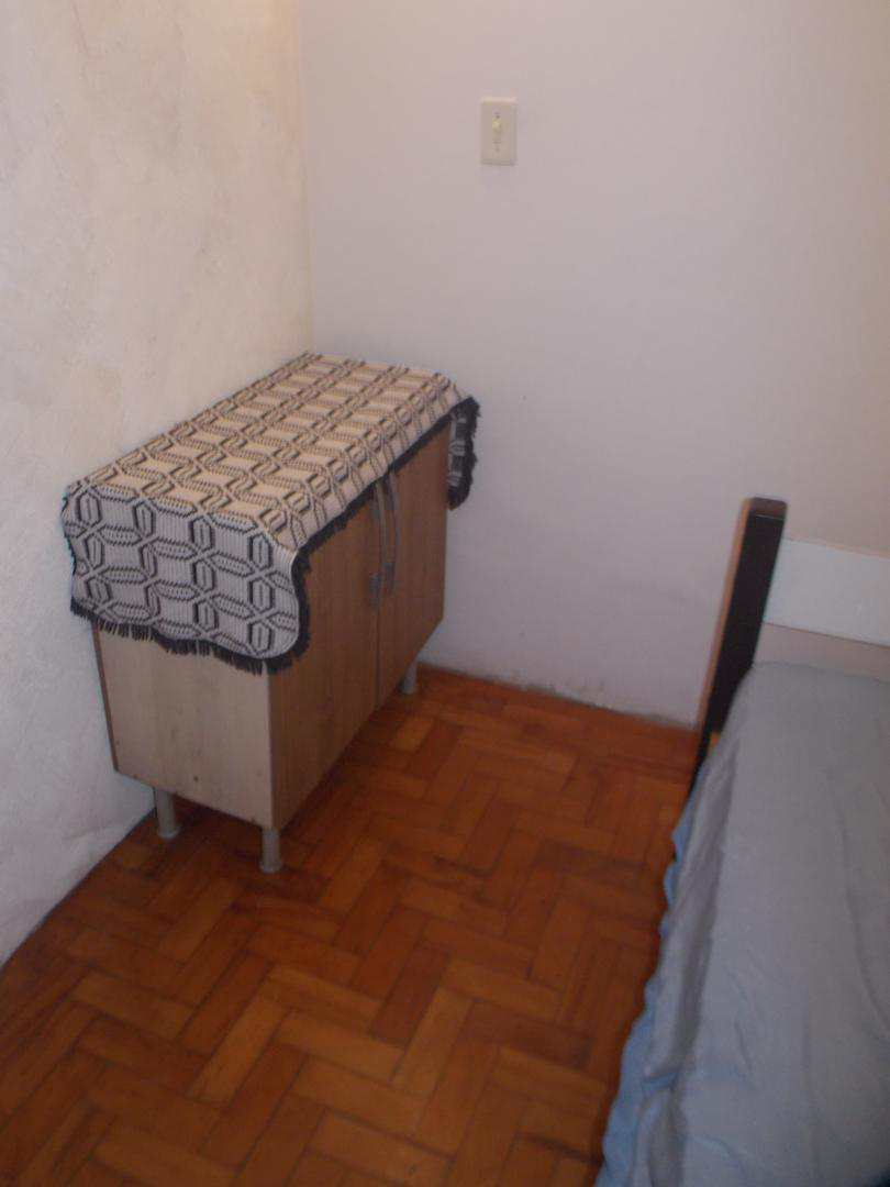 G dormitorio 2 (2)