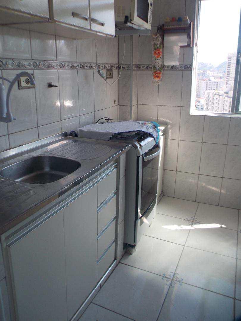 B Cozinha (2)