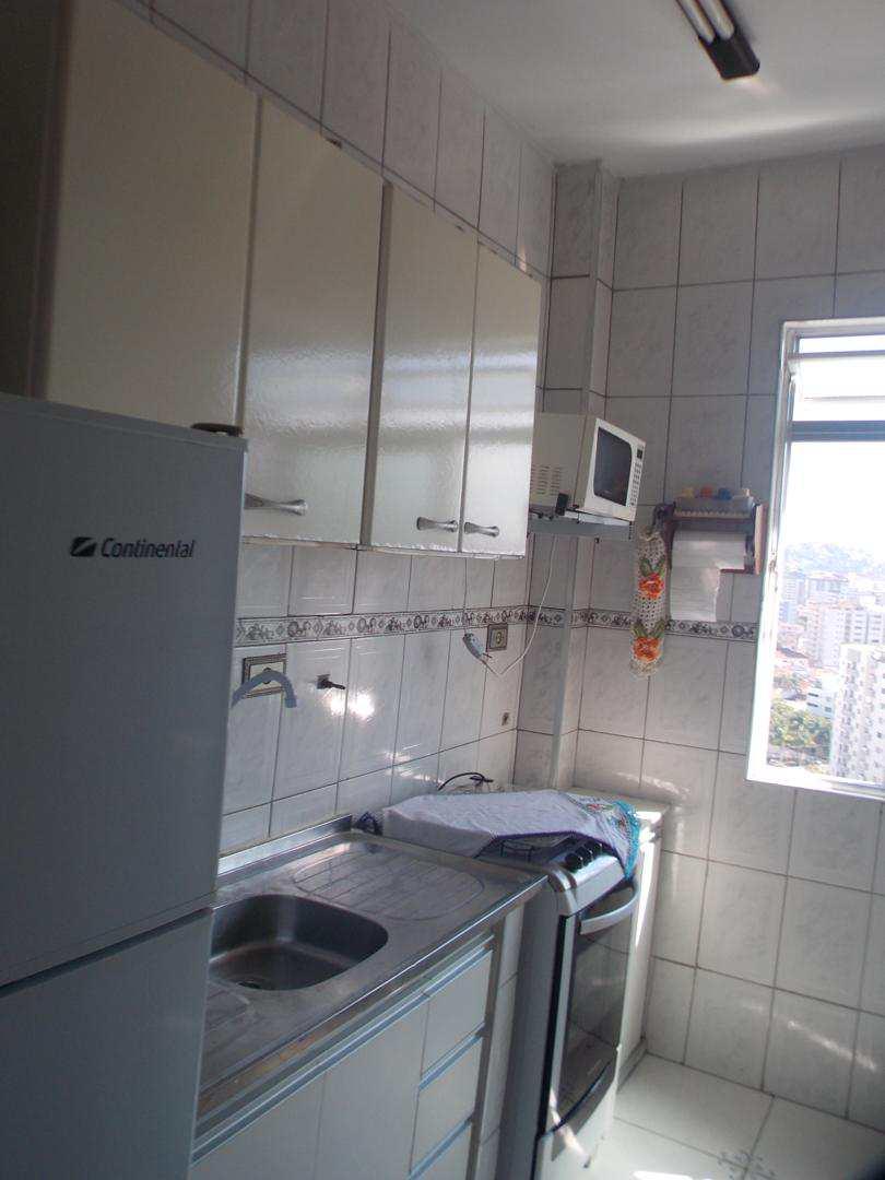 B Cozinha (5)