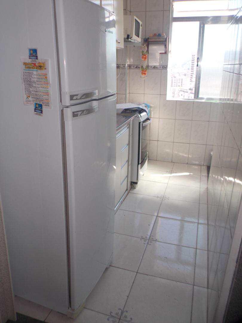 B Cozinha (1)