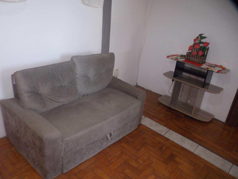 A sala (1)