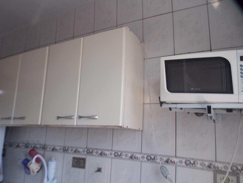 B Cozinha (4)