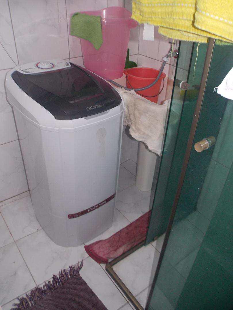 C WC (2)