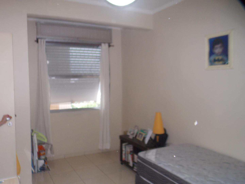 E Dormitorio com vista (2)