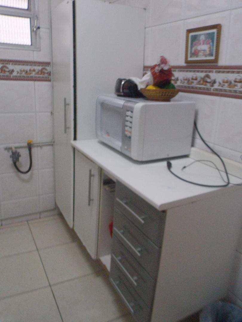 D cozinha (5)