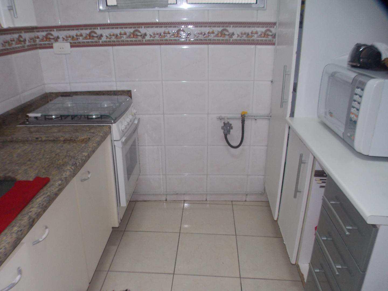 D cozinha (1)