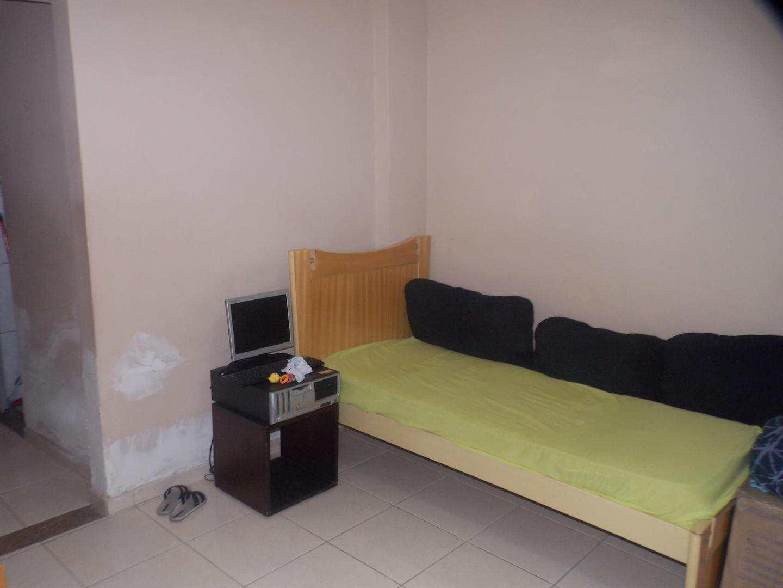 A sala (4)