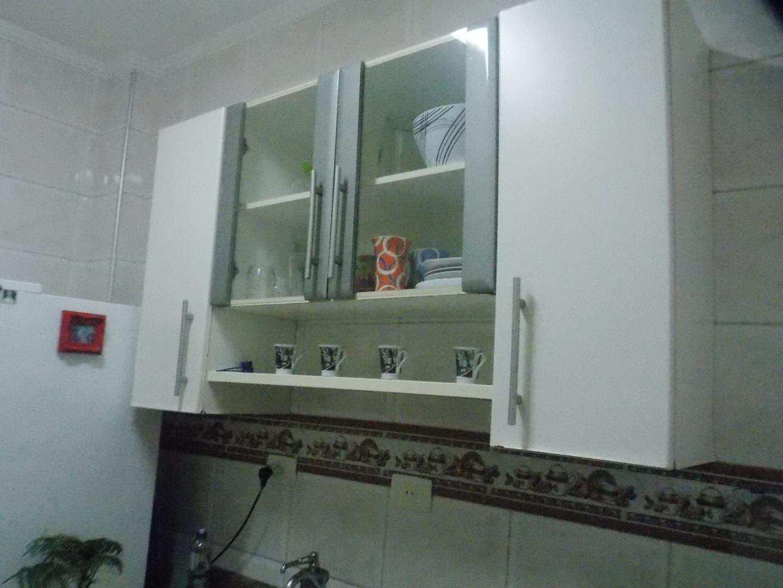 D cozinha (3)