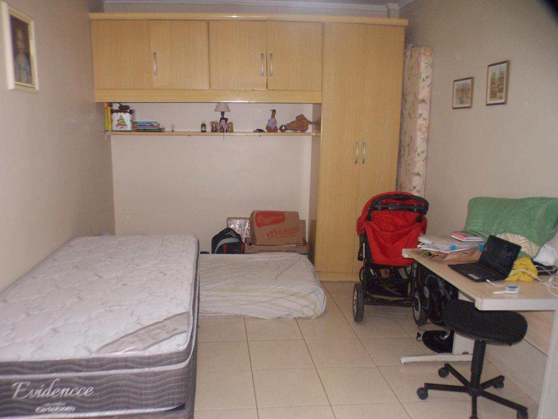 E Dormitorio com vista (1)