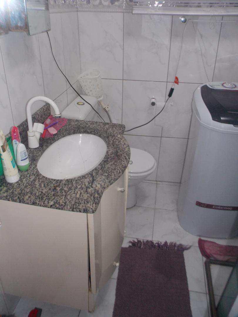 C WC (1)