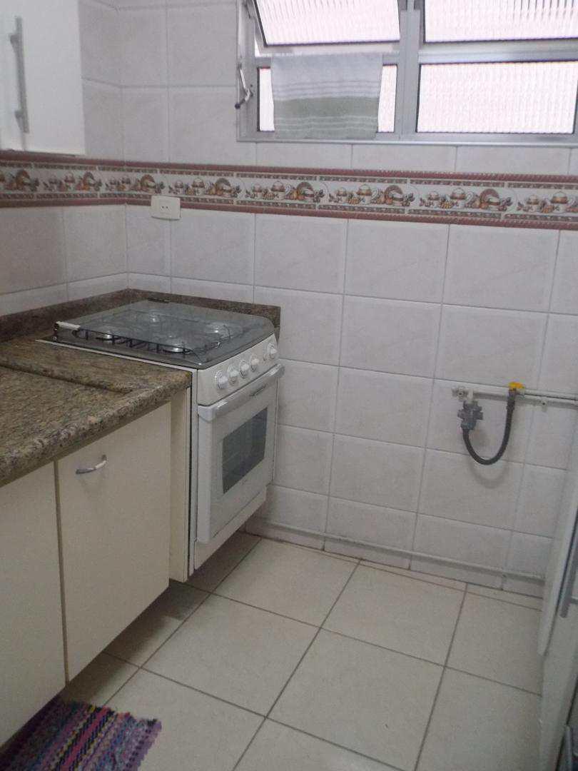 D cozinha (4)