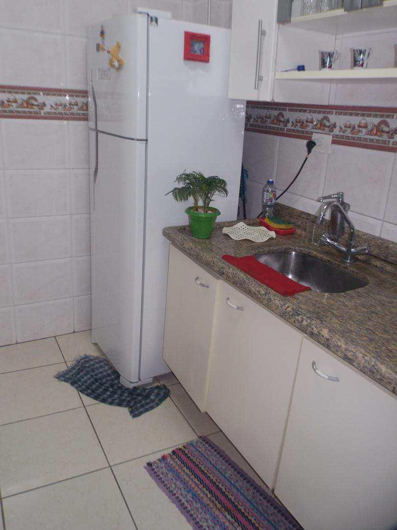 D cozinha (2)