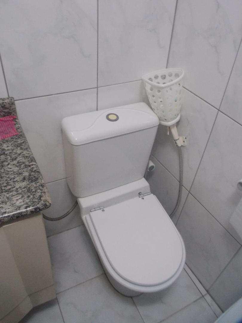 C WC (4)