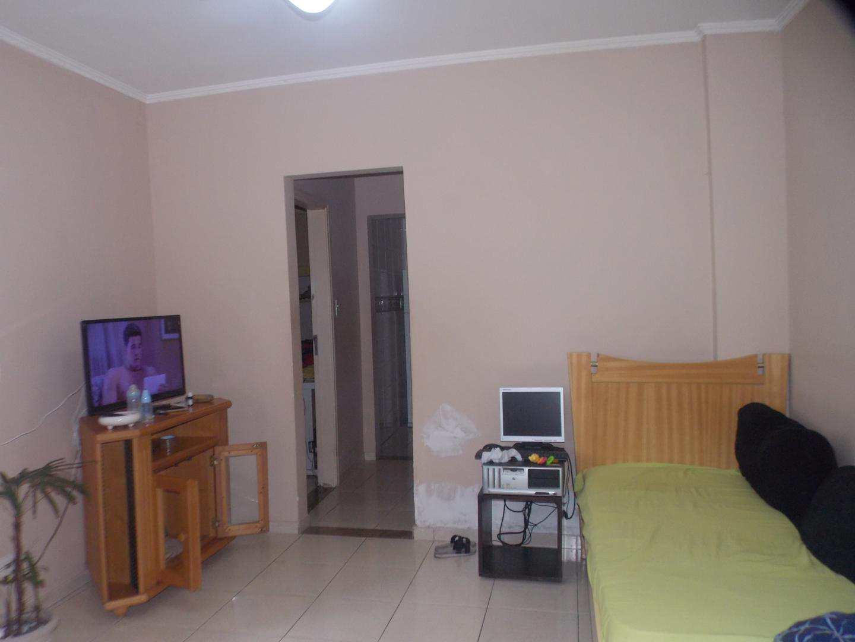 A sala (6)