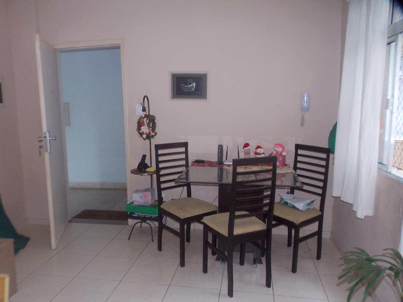 A sala (2)