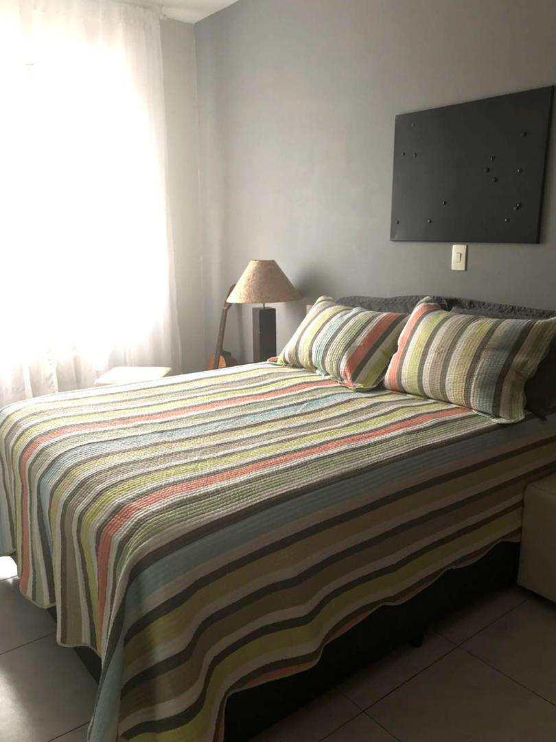 H. Dorm 1 (1)