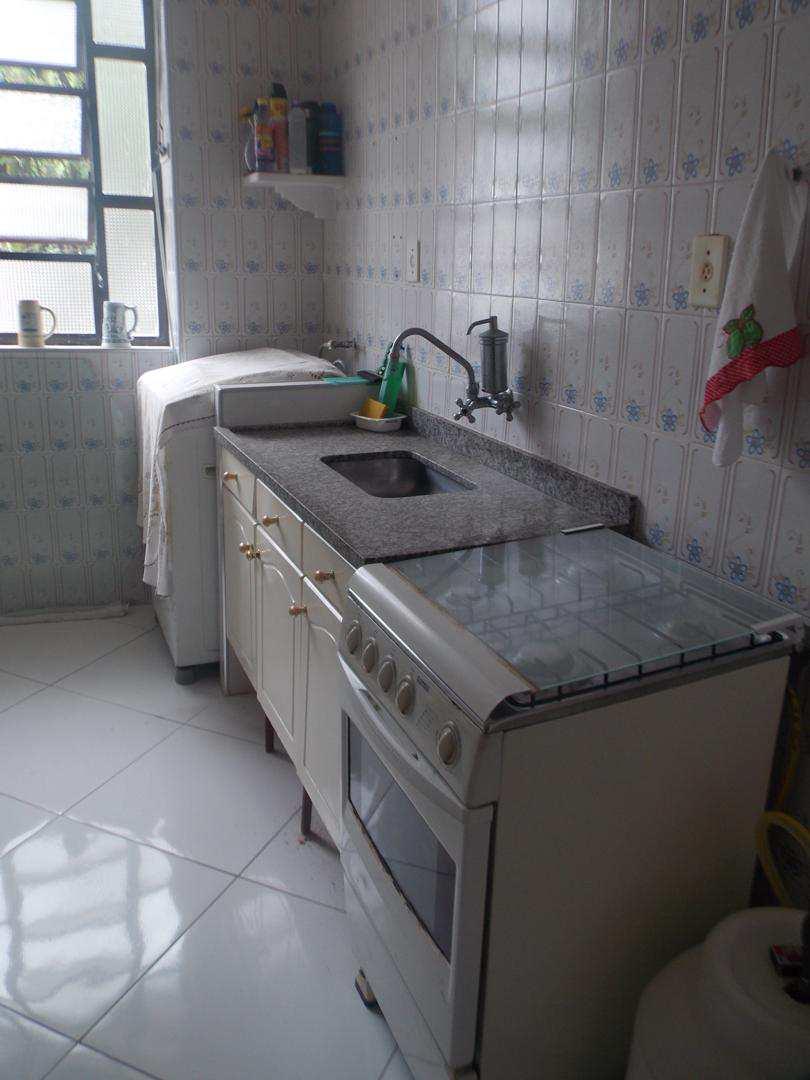 B - Cozinha com Area de serviço (4)