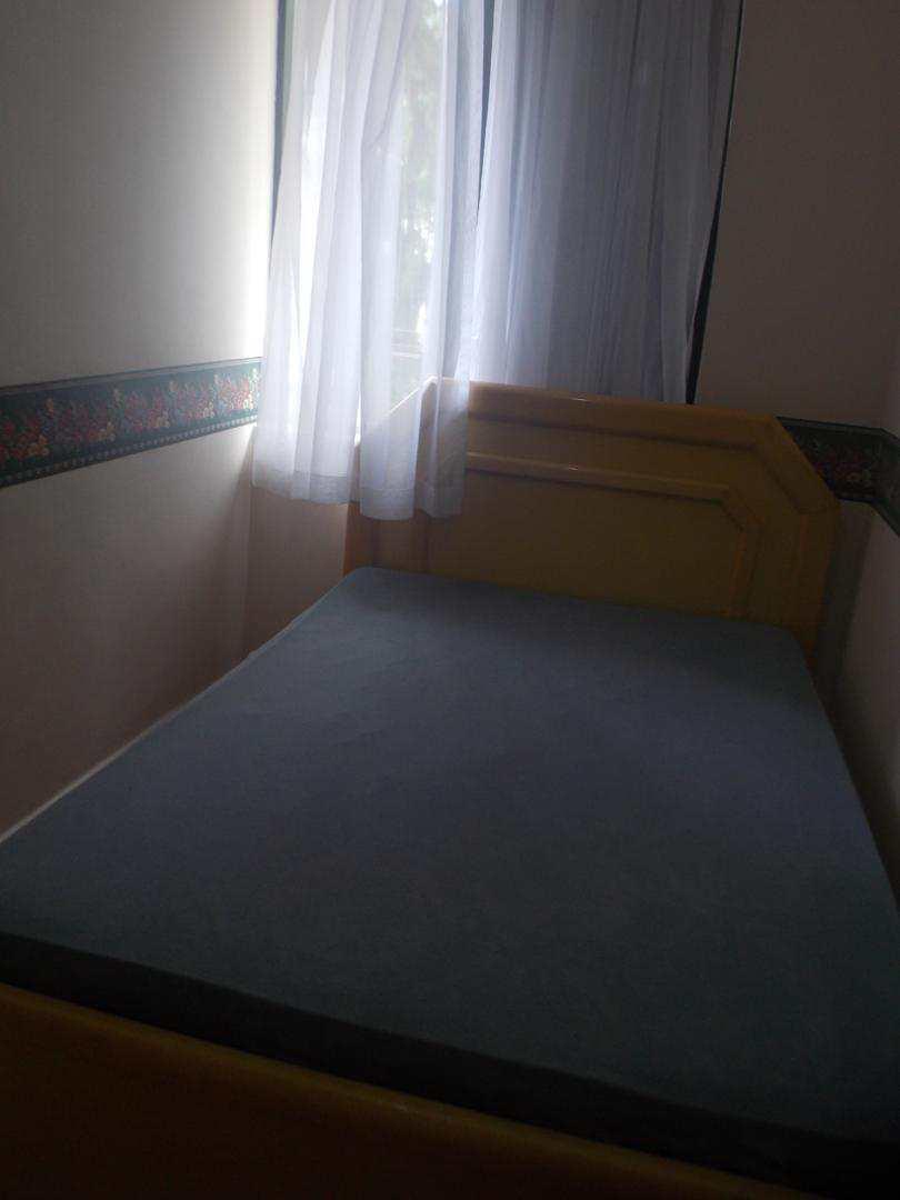 G - dormitorio 2 com suite (3)